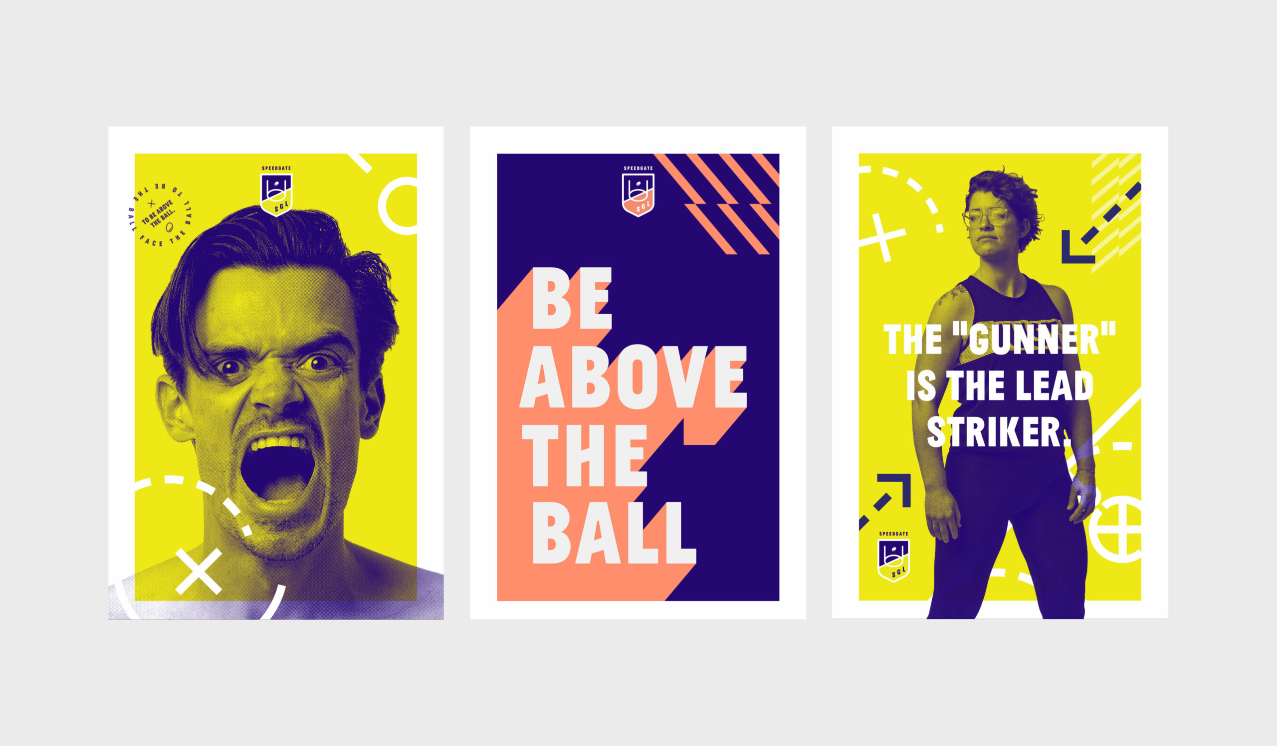 Posters_1-1