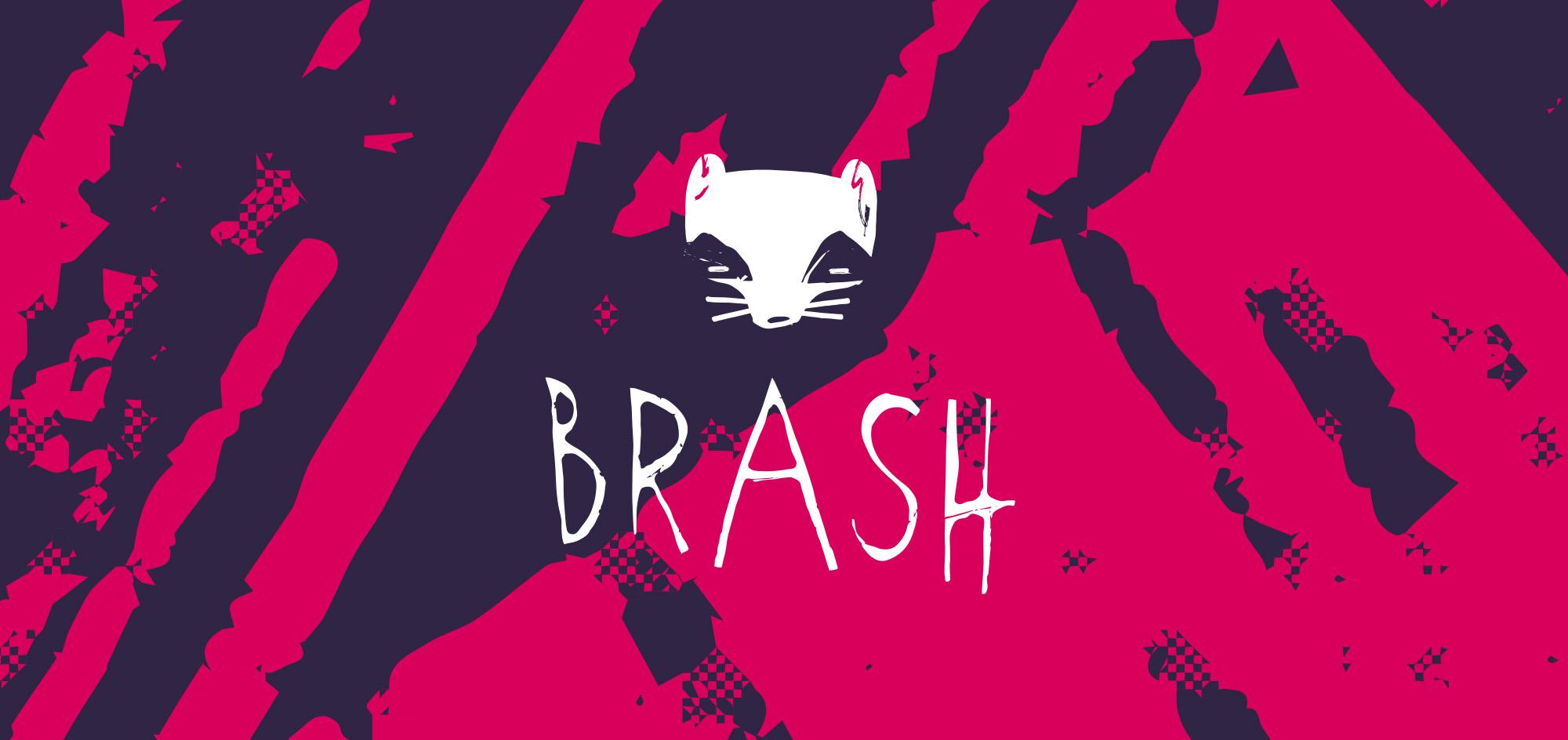Brash_identiy