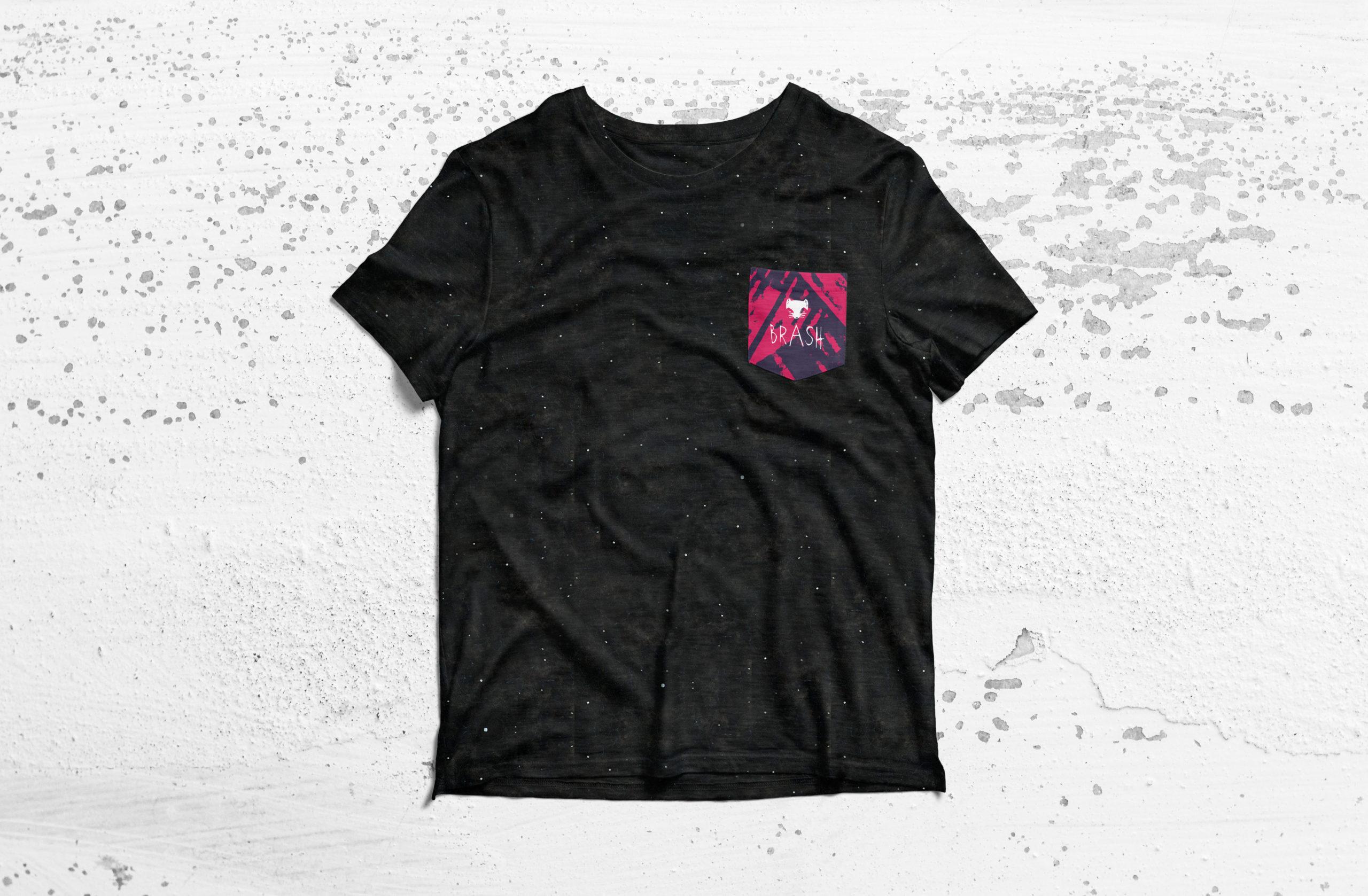 Front_Tshirt