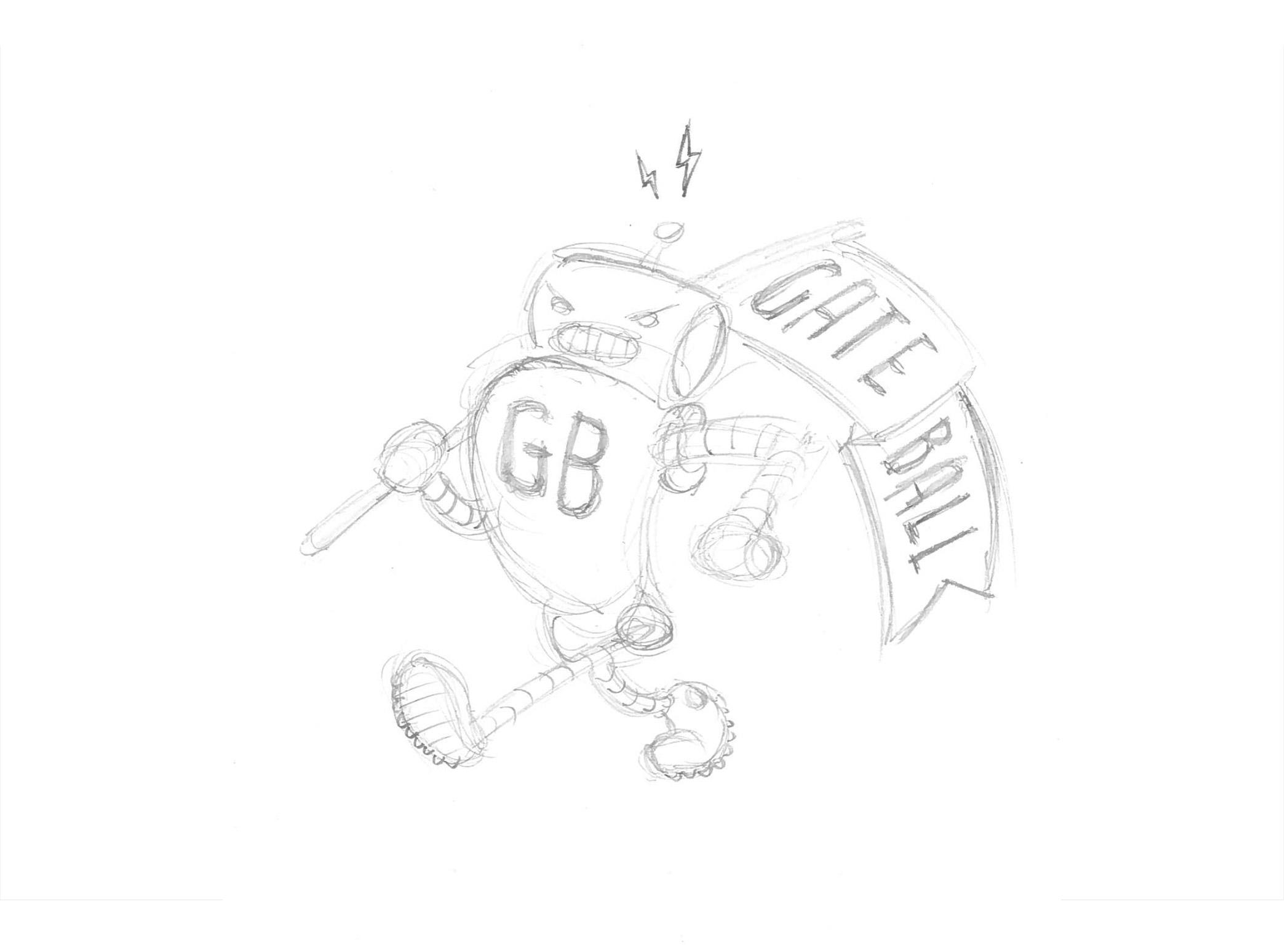 Gunner_Sketch