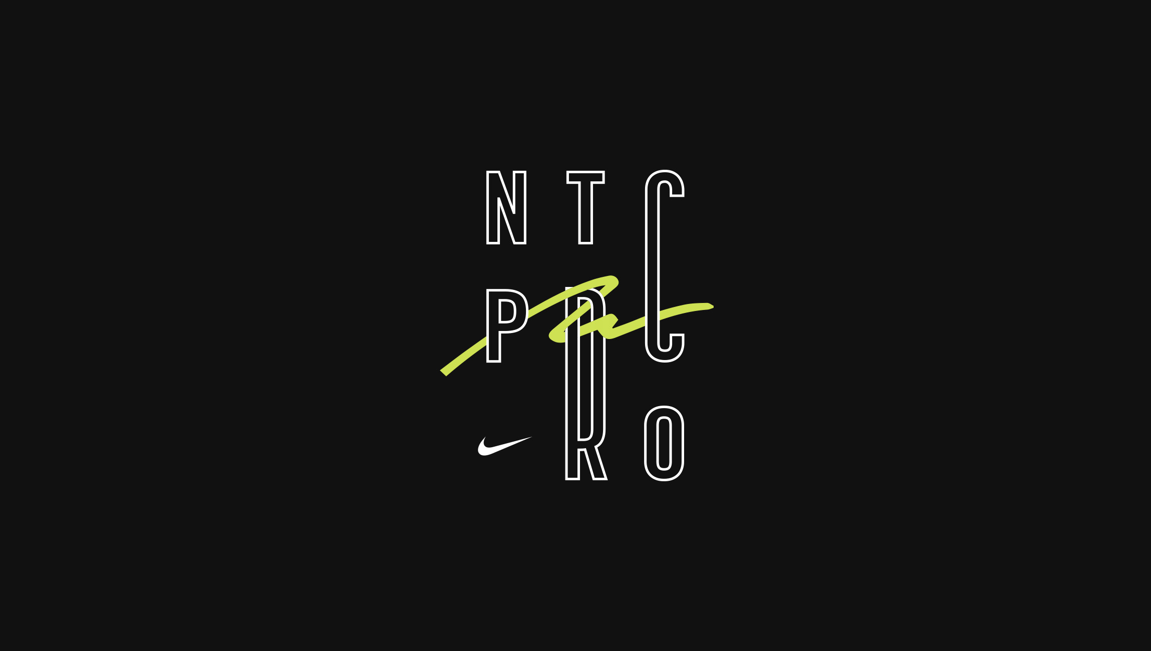 NTC_Pro-1