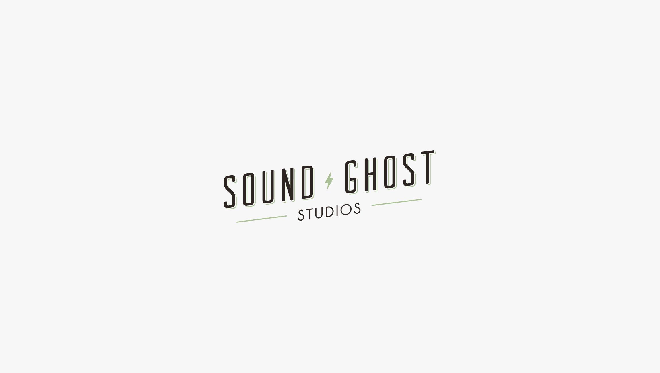 Sound_Ghost