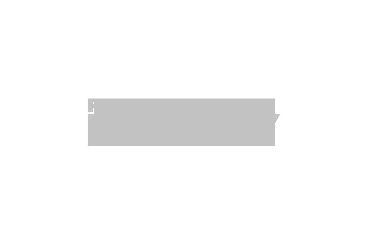 press_Mercury