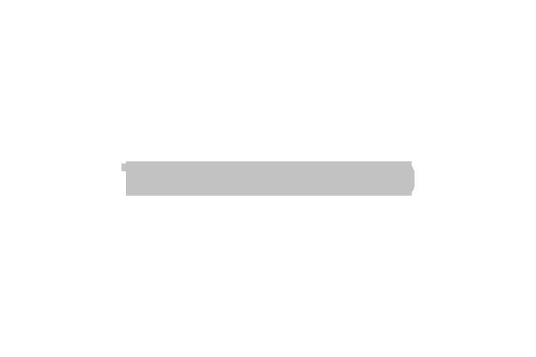 press_Tabi