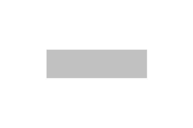 press_bbc