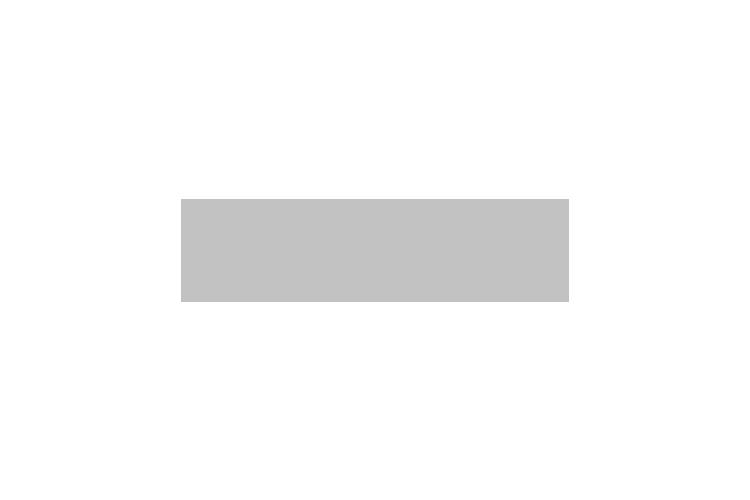 press_drum