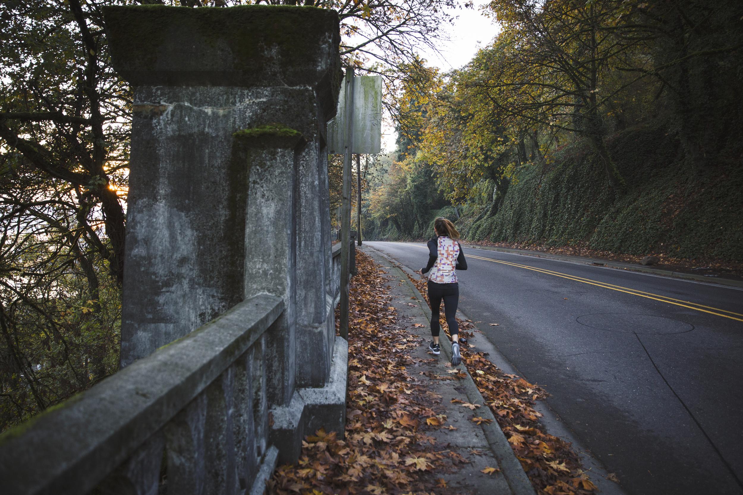 RSGR_Sidewalk_Run2