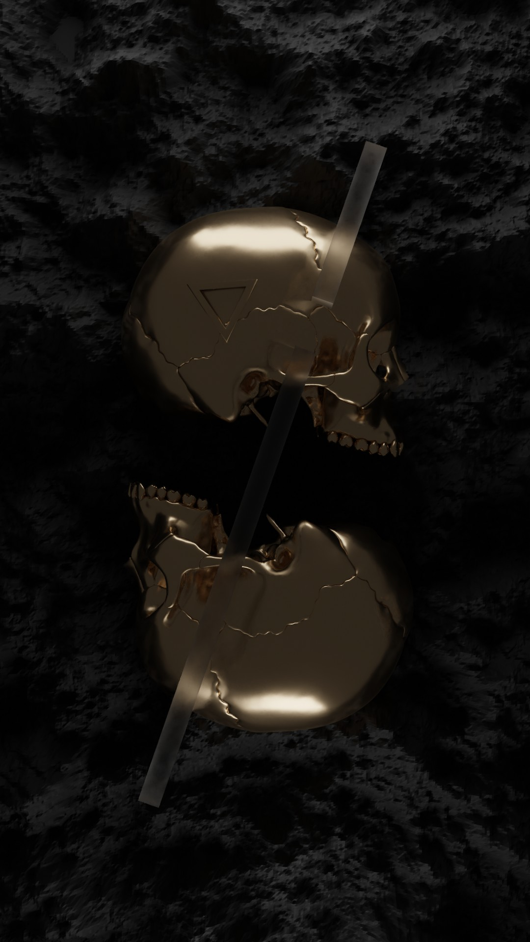 Skulls_v9