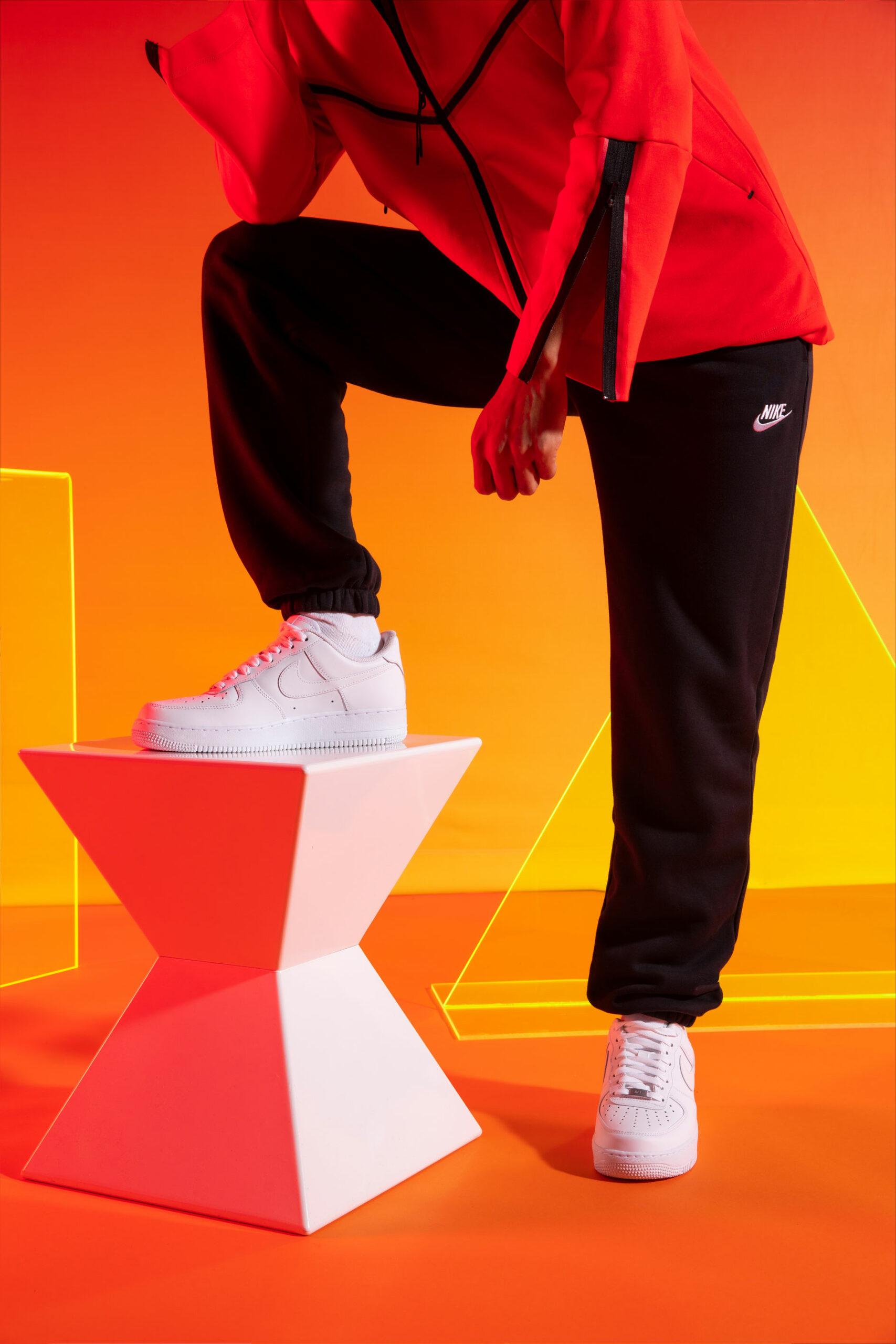 Nike_Gradient-10.27.2020-0948