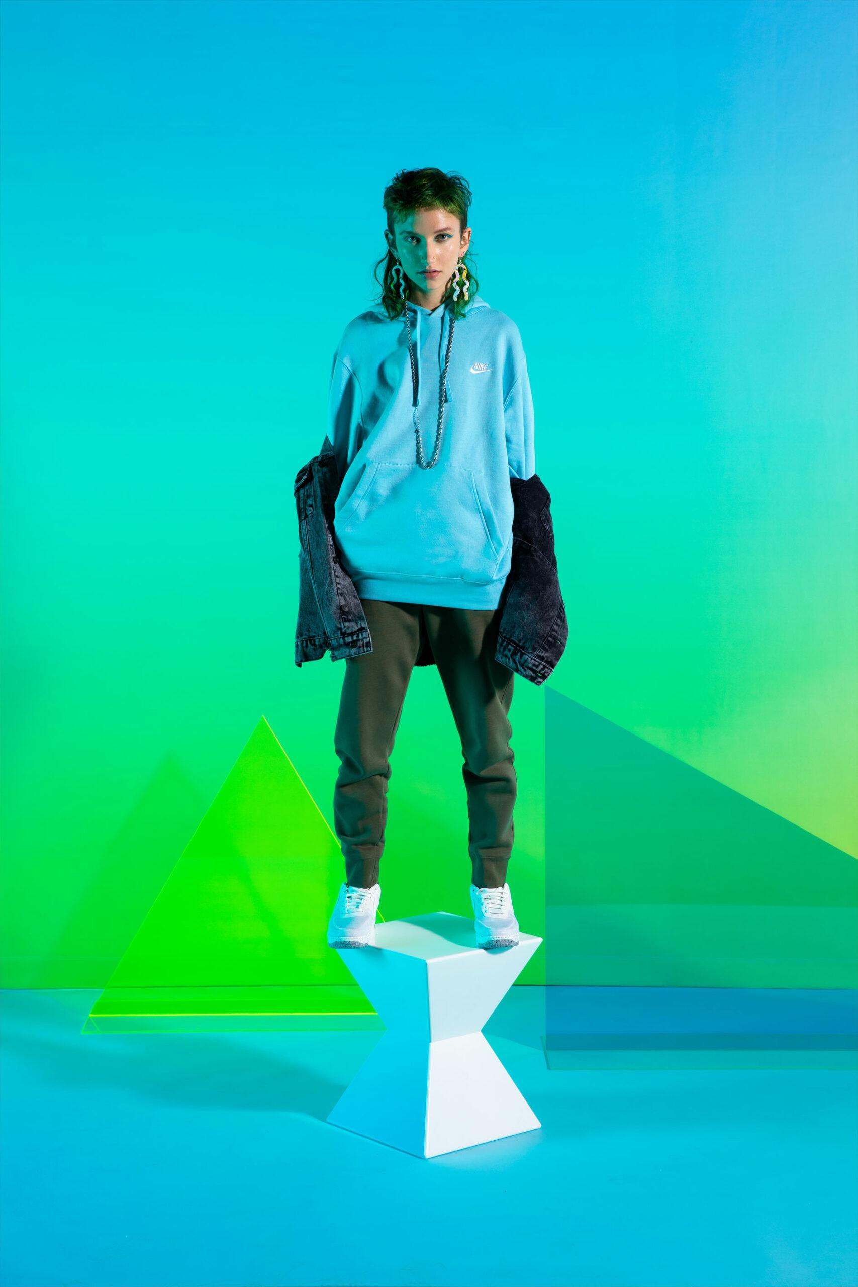 Nike_Gradient-10.27.2020-0948_2