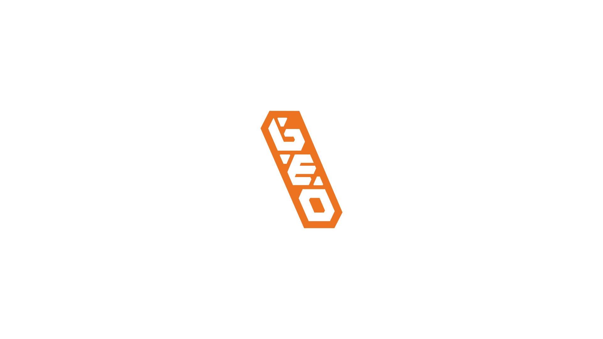 Geo_Badge